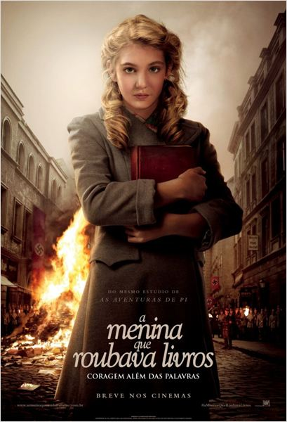 a-menina-que-roubava-livros-poster-filme-movie