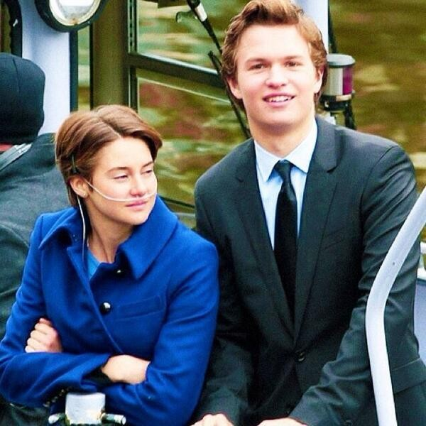 420298-the-fault-in-our-stars-shailene-woodley-ansel-elgort-adorable-moments-