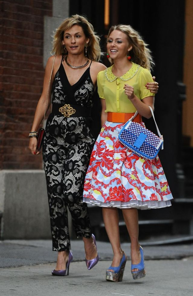 carrie-diaries-carrie-e-samantha
