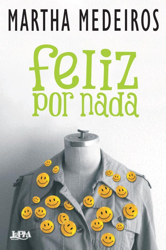 feliz_por_nada
