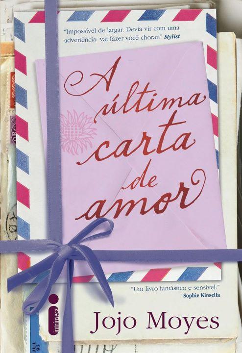 A-Última-Carta-de-Amor