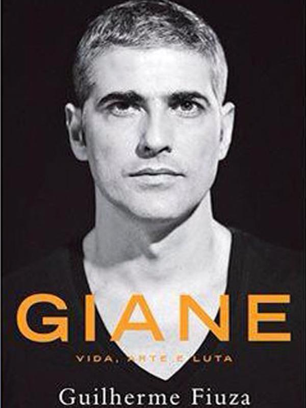 capa-do-livro-de-reynaldo-gianecchini