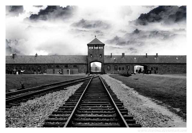 Auschwitz_Birkenau__