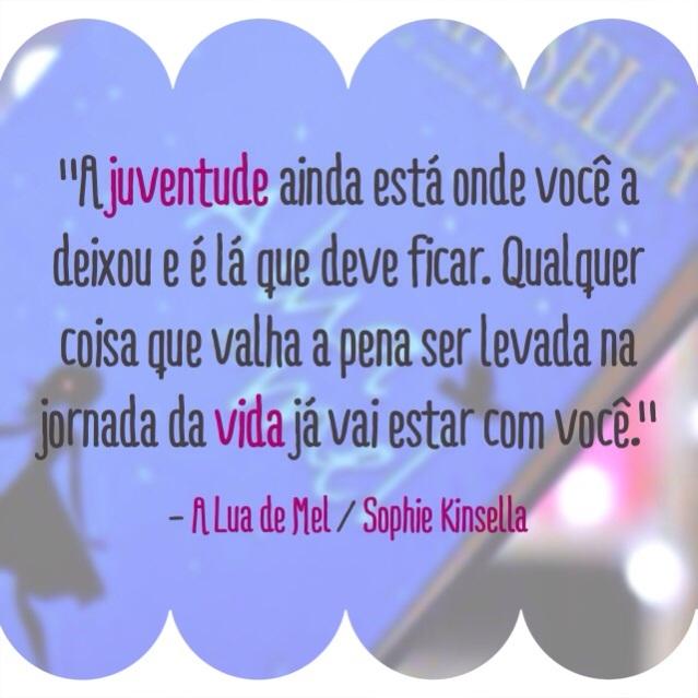 quote_a_lua_de_mel_sophie_kinsella_frases